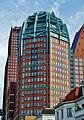 Den Haag Zurichtoren 1.jpg
