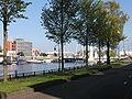 Den Helder - Provinciale weg 250.jpg