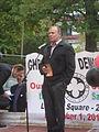 Denis O'Rourke 85.JPG