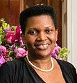 Denise Bucumi Nkurunziza.jpg
