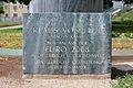 Denkmal-Klaus von Flüe 02 Gedenktafel.jpg