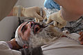 Dental team keeps mission going for Special Operations Forces troops, brings smiles to villagers in Heart DVIDS165073.jpg