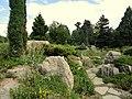 Denver Botanic Gardens - DSC01001.JPG