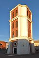 Depósito de agua de La Guardia, Toledo.jpg
