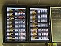 Departure board - geograph.org.uk - 2113571.jpg