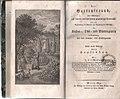 Der Gartenfreund - INV.NR.- Mag 395 - Museumsdorf Cloppenburg.jpg