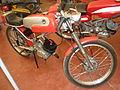 Derbi Sport 74cc 1969.jpg