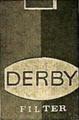 Derby Cigarettes.png