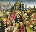 Derick Baegert - Christ Carrying the Cross - WGA1143.jpg
