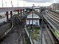 Derivação para a Linha da Matinha na Estação de Santa Apolónia.jpg