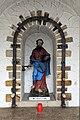 Dernau St. Matthias-Detail.jpg