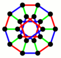 Desargues graph 3color edge.png