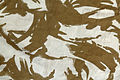 Desert pattern camouflage material MOD 45148363.jpg