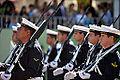 Desfile de 7 de Setembro (15005969048).jpg