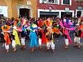 Desfile de Carnaval de Tlaxcala 2017 025.jpg
