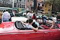 Desfile de autos antiguos 172.JPG