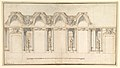 Design for the Decoration of a Palace Interior MET DP820573.jpg