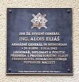 Deska Alois Eliáš.jpg