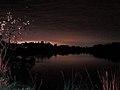 Desna V. Dubechnya night12.JPG