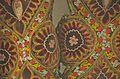 Detail, Ethiopian Embroidery (2132372998).jpg