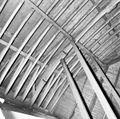 Detail kapconstructie - Wateringen - 20251218 - RCE.jpg
