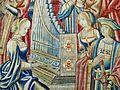 Detail of Hampton Court tapestry 3.JPG