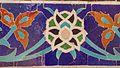 Detail of tile work - 1 (Large).jpg