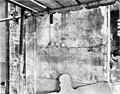 Detail wandschildering zuid zijkapel - Arnhem - 20024644 - RCE.jpg