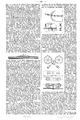 Deutsche Bauzeitung Band 2 1868 p100.png