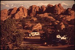Devil's Garden Campground, 05-1972 (3814156371).jpg