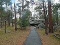 Devils Hole National Monument (34978551536).jpg