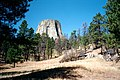 Devils Tower 18A.JPG