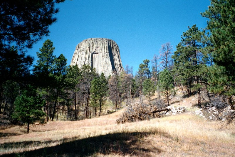 Image:Devils Tower 18A.JPG