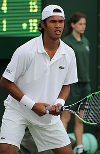 Devvarman WMQ14 (2) - Copy (14604971884).jpg
