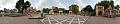 Dhakeshwari National Temple Complex - 360 Degree View - Dhaka 2015-05-31 2684-2695.tiff