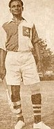 Dhyan Chand at Berlin Olympics.jpg