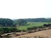 Diabat golf course.jpg