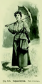 Die Frau als Hausärztin (1911) 126 Reformkostüm.png