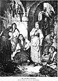 Die Gartenlaube (1880) b 125.jpg