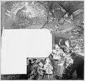 Die Gartenlaube (1887) b 821.jpg