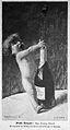 Die Gartenlaube (1888) b 892.jpg