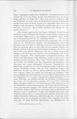 Die Klimate der geologischen Vorzeit 106.pdf