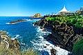 Die Lavaküste in Porto Moniz, Madeira. 06.jpg