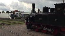 File:Die Schmalspurbahn des Deutschen Eisenbahn-Vereins (DEV).webm