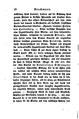 Die deutschen Schriftstellerinnen (Schindel) III 026.png