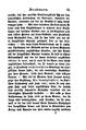 Die deutschen Schriftstellerinnen (Schindel) III 033.png