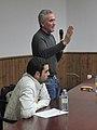 Diego Canamero 20120119.jpg