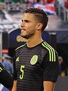 Diego Reyes1