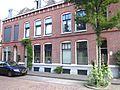 Diepenveenseweg 22 - 26 Deventer.jpg