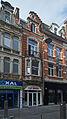 Diestsestraat 5 (Leuven).jpg